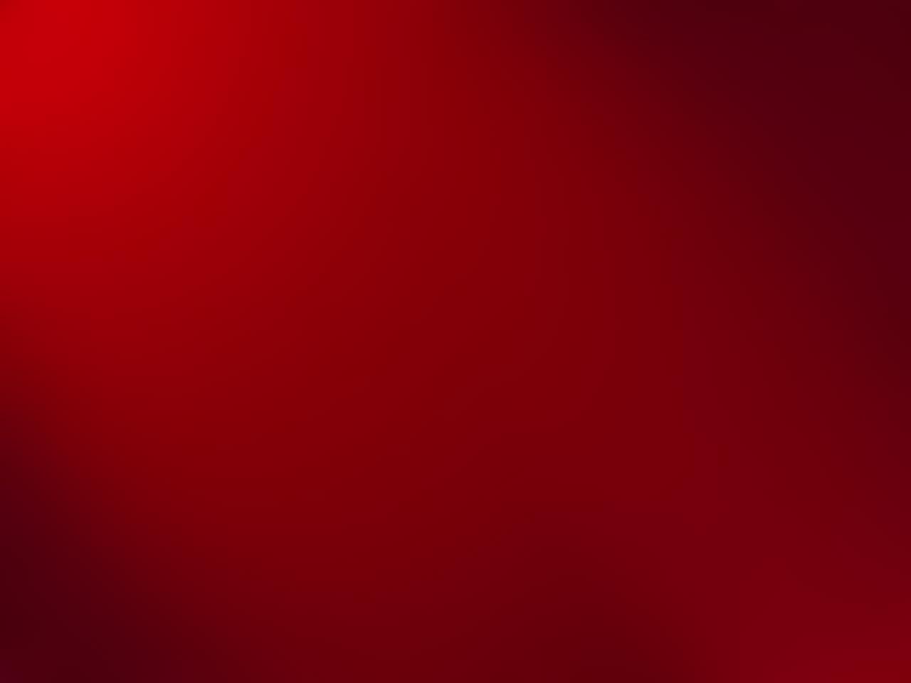 Как сделать с красным фоном
