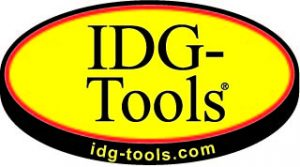 IDG_Uusi_logo