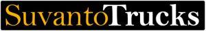 SuvantoTrucks_logo_pieni