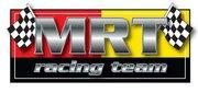 MRT Ry logo
