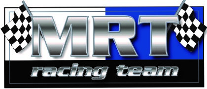 Momo Racing Team